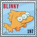 Bongo Stamp 197.png