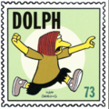 Bongo Stamp 73.png