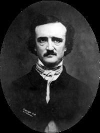 Edgar Allan Poe.png