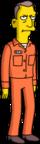 Escaped Convict 3.png