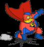Everyman Practice Super Hero Landing.png