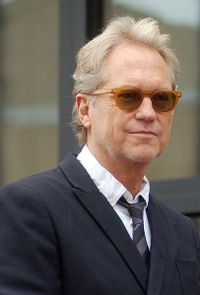 Gerry Beckley.jpg