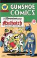 Gumshore Comics.png