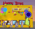 Happy Times.png