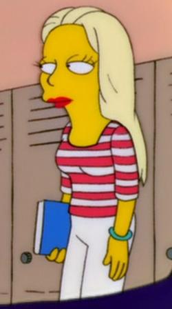 Jenda wikisimpsons the simpsons wiki - Clown simpson ...
