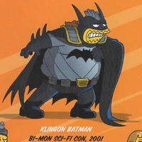 Klingon Batman.png