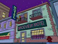 Moeview Motel.png