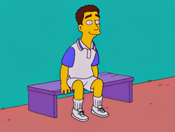 Pete Sampras.png