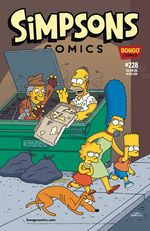 Simpsons Comics 228.jpg