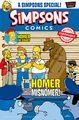 Simpsons Comics 26 UK 2.jpg