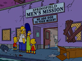Springfield Mens Mission.png