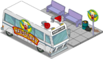 Tapped Out Krustyland Shuttle.png