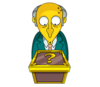 Tapped Out Mystery Box Revised.png