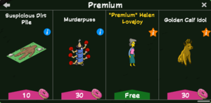Tapped Out Premium Helen Lovejoy.png