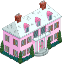 Tapped Out Stacy Dream House.png