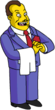 Tapped Out The Yes Guy Work as Maitre.png
