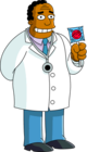 Tapped Out Unlock DrHibbert.png
