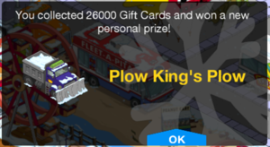 Tapped Plow King's Plow.png