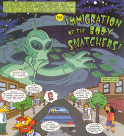 The Immigration of the Body Snatchers.png