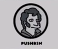 Alexander Pushkin.png