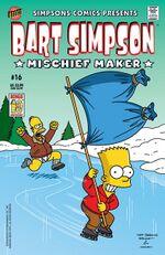 Bart-16-Cover.jpg