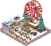 Christmas Market Bundle.png