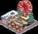 Christmas Market Bundle.png