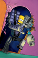 Cyborg Bart.png
