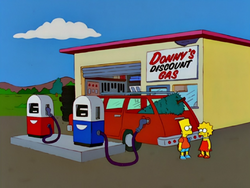 Donny's discount gas.png