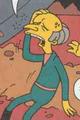 Dr. Burns.png