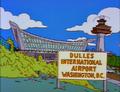 Dulles International Airport.png