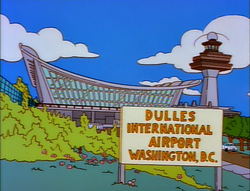 Dulles International Airport.png