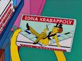Edna Krabappoly.png