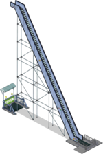 Escalator To Nowhere Tapped Out.png