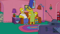 FTZ couch gag.png