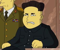 Kim Jong-un.png