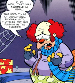 Krumpet the Klown.png