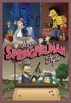 Love, Springfieldian Style.jpg