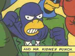 Mr. Kidney Punch.png