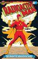 Radioactive Man 1.jpg