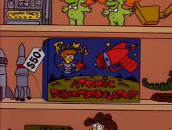 Rex Mars Atomic Discombobulator.png