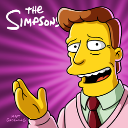 Season 30 - Wikisimpsons, the Simpsons Wiki | 250 x 250 png 90kB
