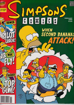 Simpsons Comics 127 (UK).png