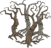 Spooky Grove.png
