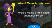 TO COC Wizard Marge Level 6.png
