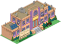 TSTO The Lofts at Springfield Elementary.png