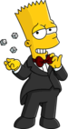 Tapped Out Casino Boss Bart.png