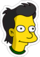 Tapped Out Tyler Boom Icon.png