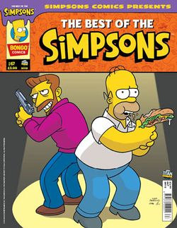 The Best of The Simpsons 67.jpg