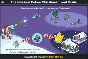 The Invasion Before Christmas Act 2 Guide.png
